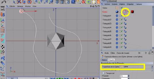 Tutorial con Xpresso paso a paso-13.jpg