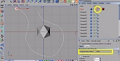 Tutorial con Xpresso - paso a paso-13.jpg