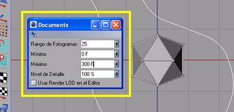 Tutorial con Xpresso - paso a paso-14.jpg