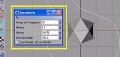 Tutorial con Xpresso paso a paso-14.jpg