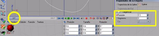 Tutorial con Xpresso - paso a paso-15.jpg