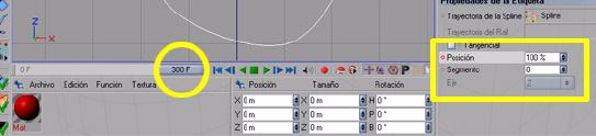 Tutorial con Xpresso - paso a paso-16.jpg