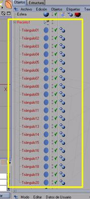 Tutorial con Xpresso - paso a paso-17.jpg