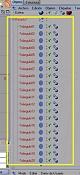 Tutorial con Xpresso paso a paso-17.jpg
