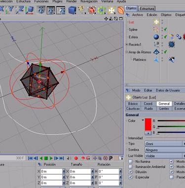Tutorial con Xpresso - paso a paso-19.jpg