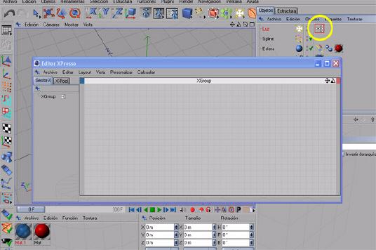 Tutorial con Xpresso - paso a paso-20.jpg