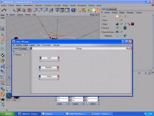 Tutorial con Xpresso - paso a paso-21.jpg