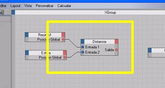Tutorial con Xpresso - paso a paso-23.jpg