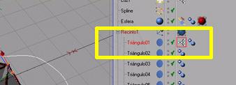Tutorial con Xpresso paso a paso-26.jpg
