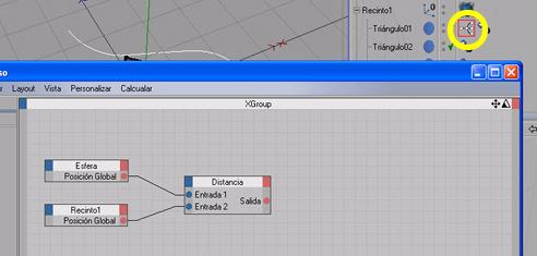 Tutorial con Xpresso paso a paso-27.jpg