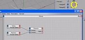 Tutorial con Xpresso - paso a paso-27.jpg