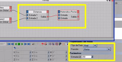 Tutorial con Xpresso - paso a paso-28.jpg