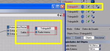 Tutorial con Xpresso paso a paso-29.jpg