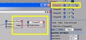 Tutorial con Xpresso - paso a paso-29.jpg