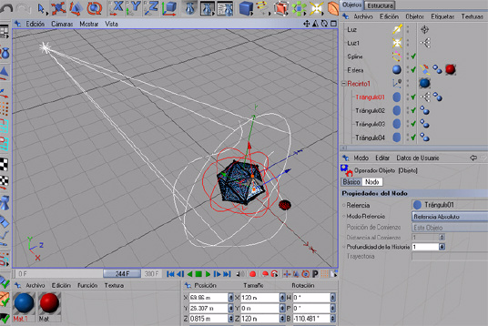 Tutorial con Xpresso - paso a paso-30.jpg