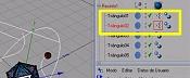 Tutorial con Xpresso - paso a paso-31.jpg