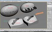 proyecion de una malla sobre otra-tomar-forma.jpg