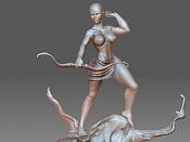 Diana la cazadora-prueba-4..jpg