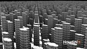 Houdini city asset-procedural-city-03.jpeg