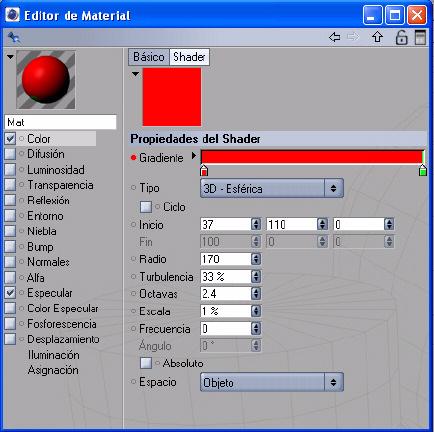 Efecto de recubrimiento con pintura Shaders animados II-3.jpg