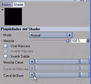 Efecto de recubrimiento con pintura Shaders animados II-6.jpg