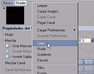 Efecto de recubrimiento con pintura Shaders animados II-7.jpg