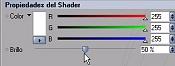 Efecto de recubrimiento con pintura Shaders animados II-9.jpg