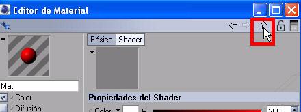 Efecto de recubrimiento con pintura Shaders animados II-10.jpg
