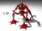 Robot S-05-s-05_rojo.jpg
