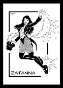 Dibujante de comics-zatanna.jpg