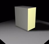 Creacion de efectos mediante shaders animados I-1.jpg