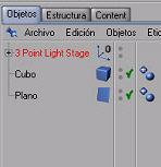Creacion de efectos mediante shaders animados I-2.jpg