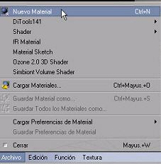 Creacion de efectos mediante shaders animados I-3.jpg