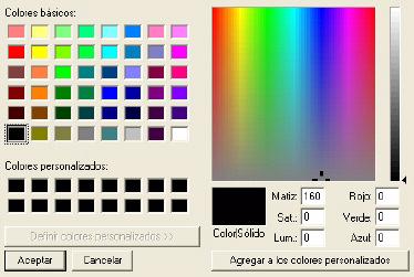 Shaders animados-2.jpg