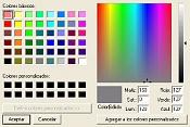 Shaders animados-3.jpg