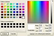 Shaders animados-4.jpg