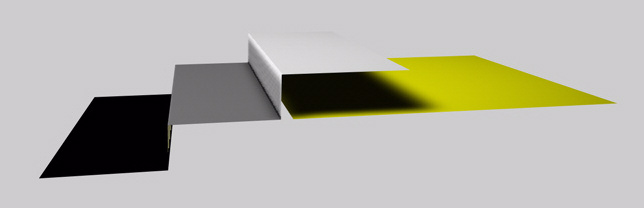 Shaders animados-8.jpg