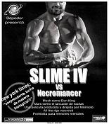 donde esta la pelea entre slime y NeCRoManCeR-fight__.jpg