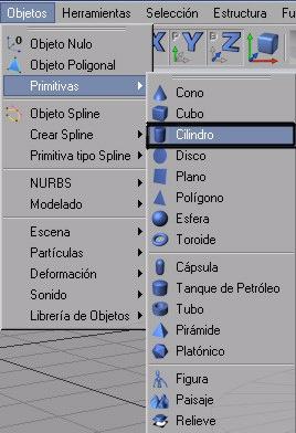 Primitivas -Cinema4D desde el principio-6.jpg