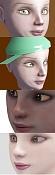Yuruma-yuruma-serie-facial.jpg