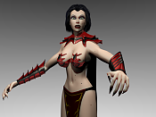Hechicera-render_1.png