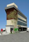 Edificio Vasquez Hnos -1.jpg