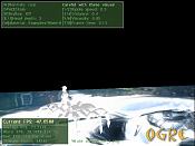 Widow_Queen-screenshot_3.png