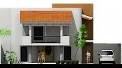 Remodelacion   Primer Nivel  -fachada.jpg