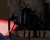 Robot-araña-ara_a5.jpg