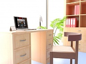Interior simple-fff.jpg
