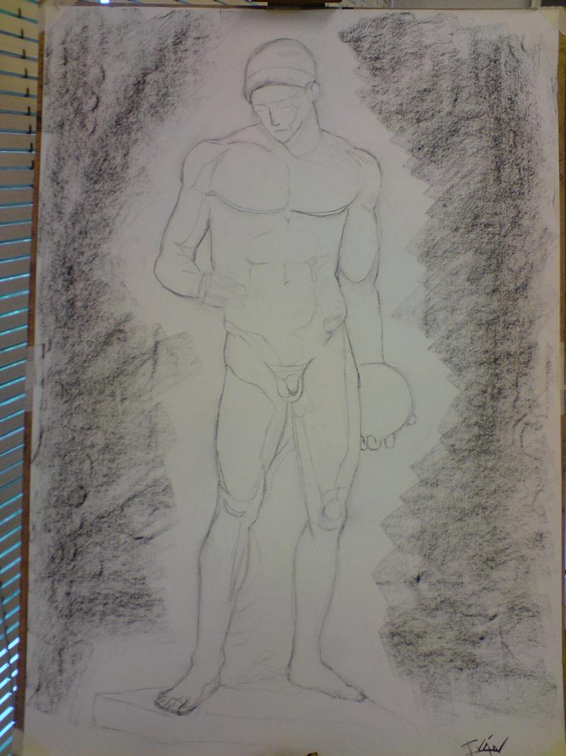 Dibujo carboncillo, ayuda  -carbonc01.jpg