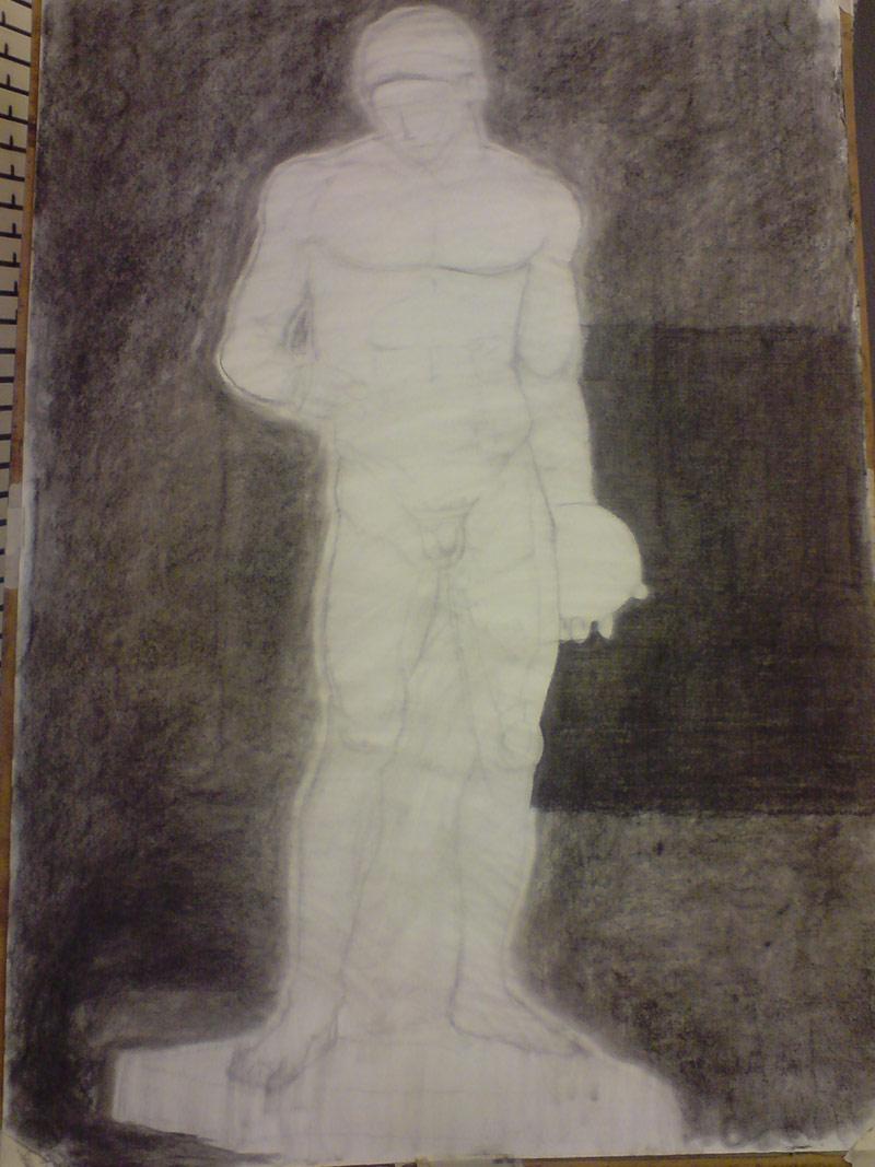 Dibujo carboncillo, ayuda  -carbonc02.jpg