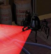 Robot-araña-ara_a3.jpg