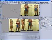 Tecnica modelando y pintando ropas en cinema4d-1.jpg